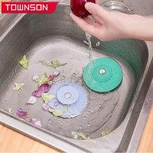 kitchen sink stopper sink drain strainer sink strainer Sewer filter Sink filter bathroom sink stopper Kitchen accessories