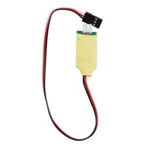 Лебедки 3 способа пульт дистанционного управления приемник кабель для 1/10 осевой SCX10 TRX4 D90 TF2 Tamiya по супер скидке CC01 Радиоуправляемый автомоби...