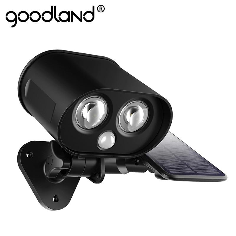 LED LAMP SOLAR OWL LIGHTS POST GARDEN PATIO OUTDOOR LED LIGHTING DRIVEWAY