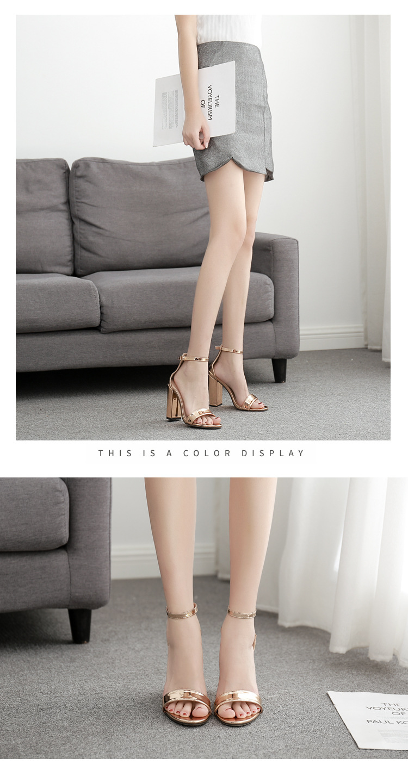 salto alto sapatos femininos bombas sexy sandálias de salto alto