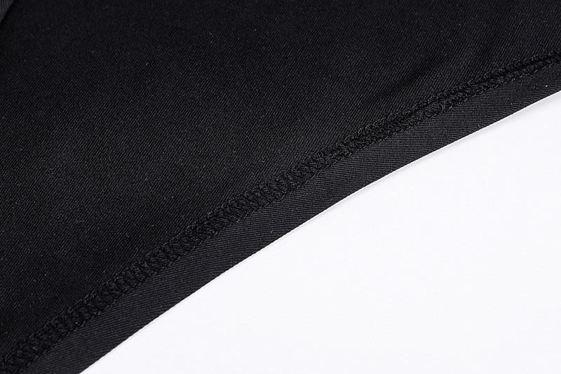 puff sleeve bodysuit women20