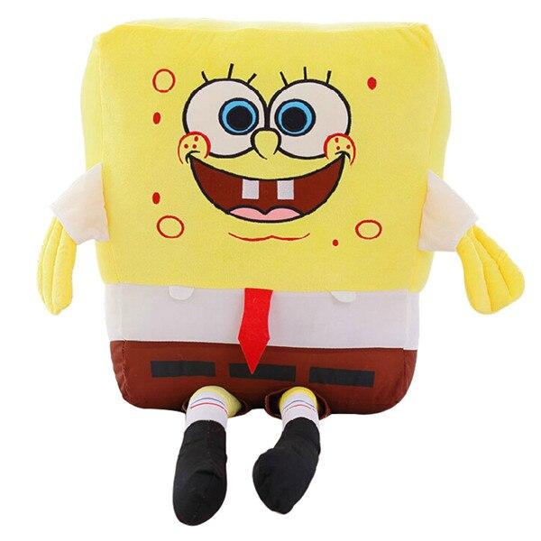1pc-40-50cm-Spongebob-Soft-Plush-Anime-Cosplay-Doll-Toys-Cartoon-Figure-Cushion-Low-Price-For.jpg_640x640