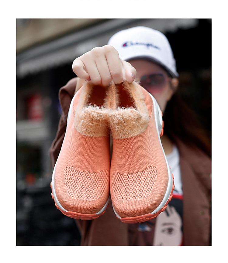 fashion boots (29)
