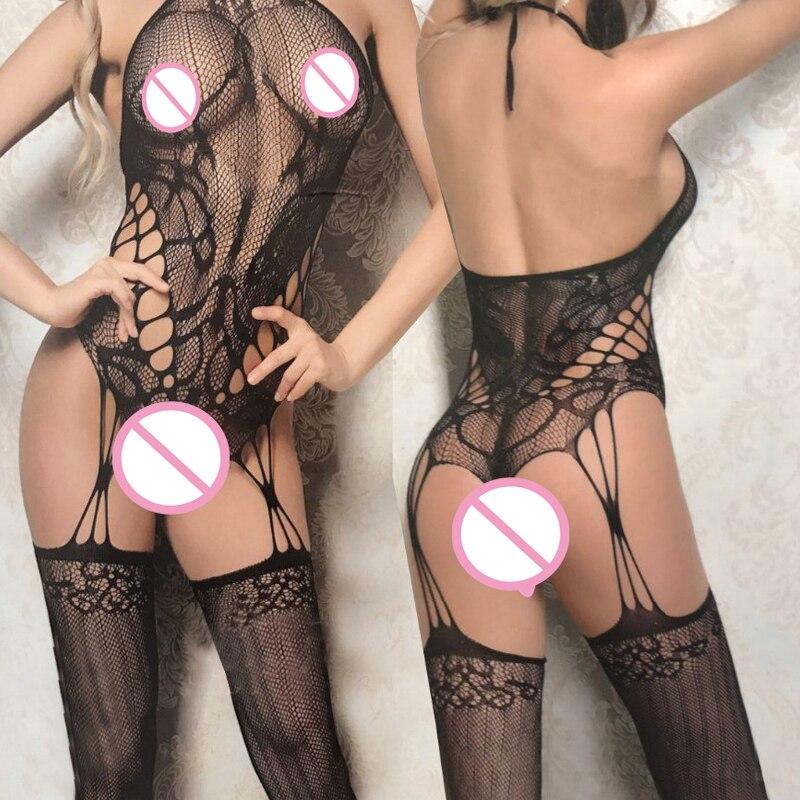 Erotic Langerie Sexy Lingerie Porno Sexy Costumes Lenceria Mujer Ropa Interior Mujer Sexy Erotica Lingerie Feminina Qq316