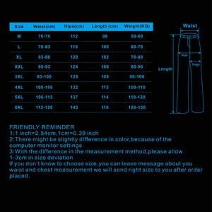 Image 5 - Men Harem tactical Pants 2020 Sagging cotton pants men Trousers plus size sporting Pant Mens Joggers Casual pants 6XL