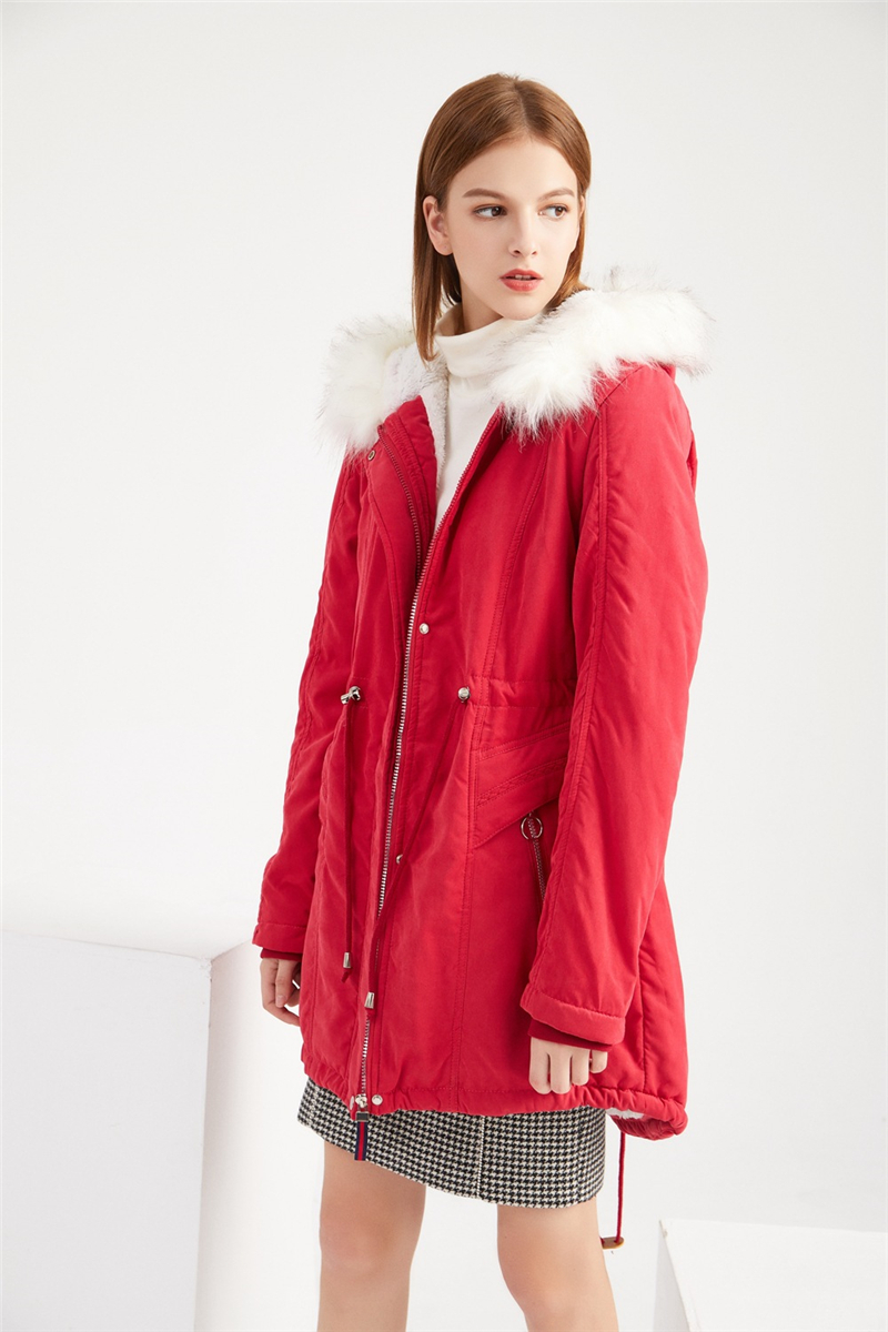 winter women jackets13