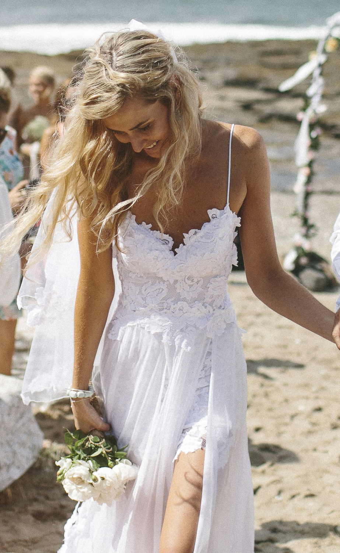 Sweetheart Wedding Dresses 2019 Backless Spaghetti Straps Vestido De Noiva Robe De Mariee Appliques Wedding Dress Bridal Gowns