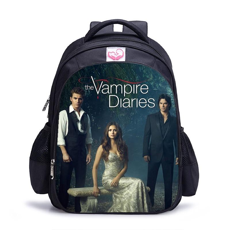 Hdbbf7b3ccedf460b8136eb5addb706dcw - Vampire Diaries Merch