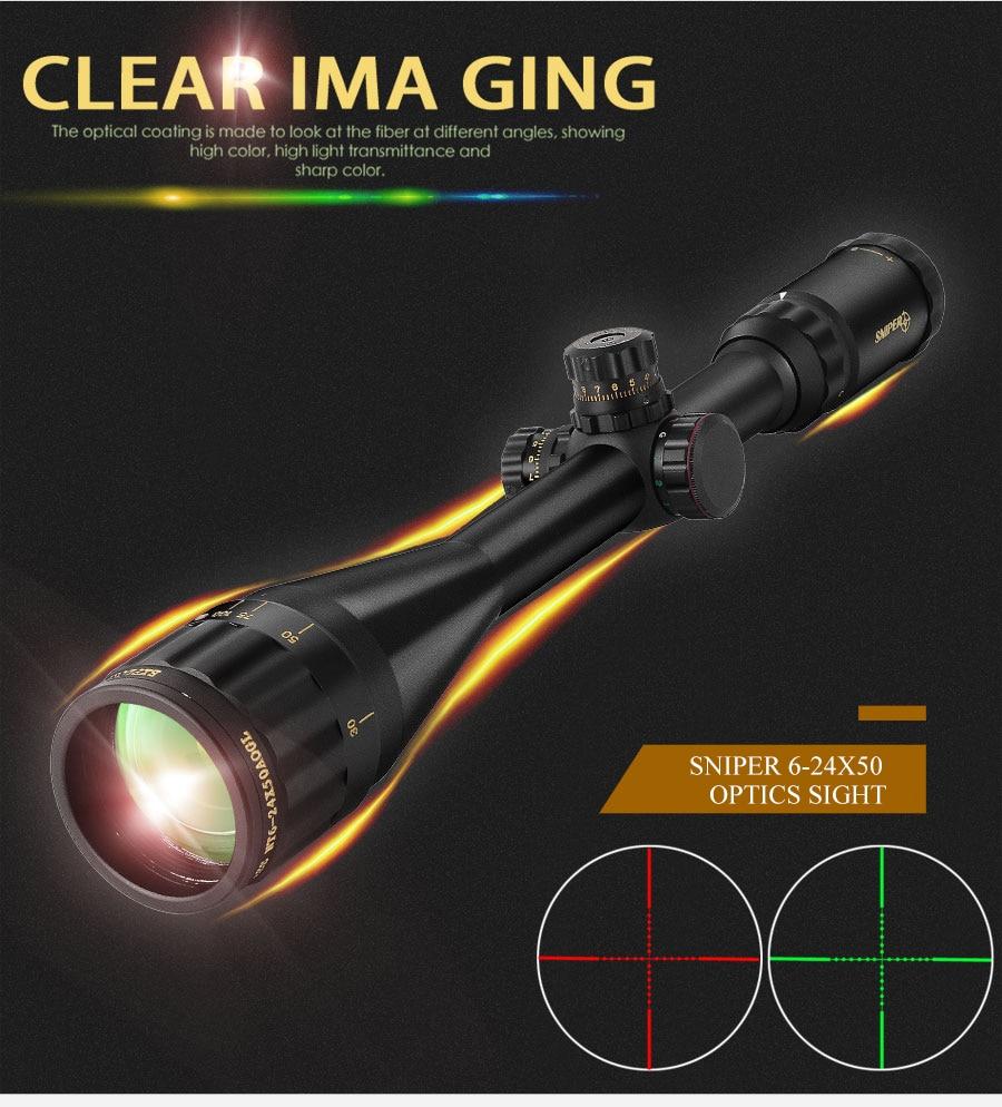 狙击手-6-24x50_02