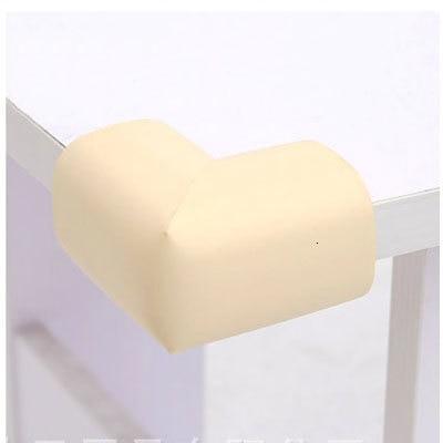 2 м защита для детей Защита для детей угловая защита для детской мебели угловая защита для стола защита углов защита кромок - Цвет: PJ001-6