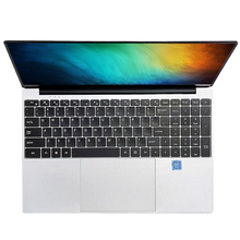 15.6 inch 8GB RAM up to 256/512GB SSD Intel Celeron Quad Core CPU/Intel Core i7 Gaming Lapt