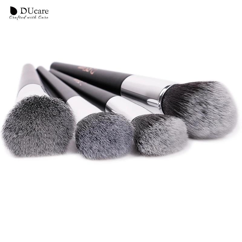 DUcare-make-brush-set