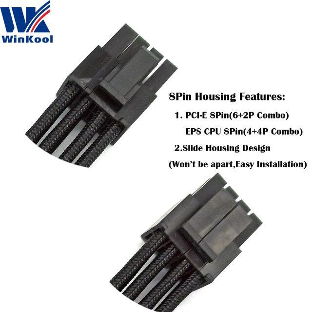 WinKool Slide Housing Design