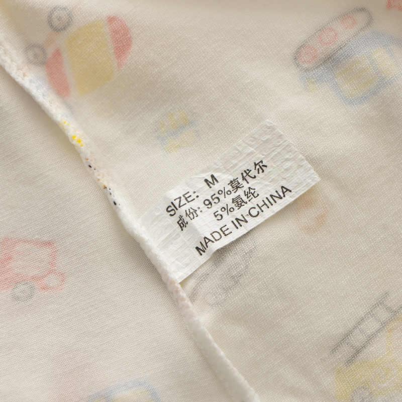 만화 소년 속옷 부드러운 통풍 무작위 색상 소년 복서 아이 속옷 소년 속옷 복서 모달 소프트 베이비