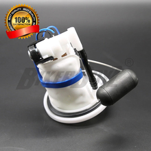 Motorcycle components High performance Motorcycle fuel pump assy for YAMAHA R3 2017 OEM 1WD-E3907-10 цены онлайн