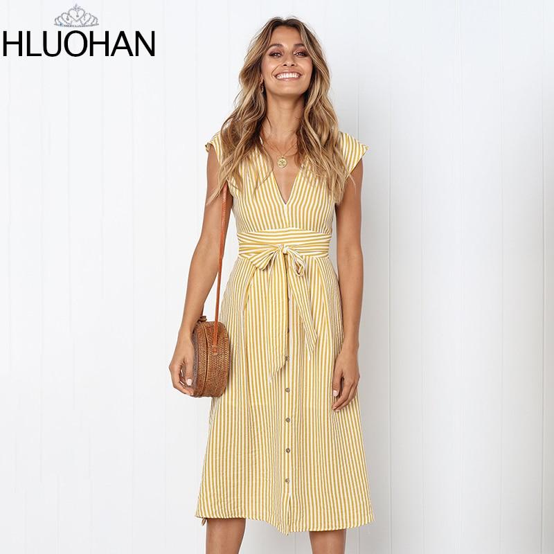 Robe vestidos été femmes vestido ropa mujer robe vestidos de verano shein voir à travers sexy 2019
