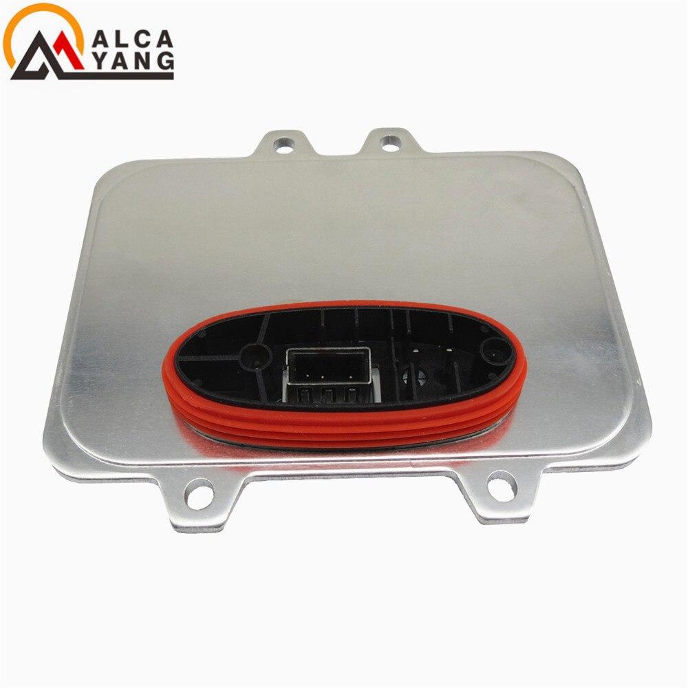 100% NEW Headlight BALLAST 5DV 009 000-00 5DV009000-00 5DV00900000