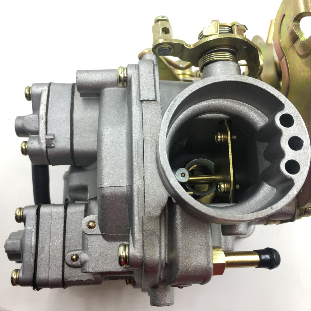 Brand New Carburetor Replace Suzuki Carburettor Fits Sj410