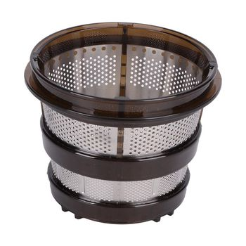 b019793 stainless steel roller w pressure driver shaft for noritsu qss 3201 3202 3203 minilabs spare part accessories Juicer Filter Stainless Steel Coarse Mesh Strainer Replacement Accessories Fit for HU9026 Blender Spare Parts