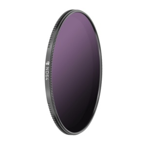 Image 2 - Freewell Magnetische Schnelle Swap System 72mm Kamera Filter