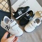 Shoes for Kids Leisu...