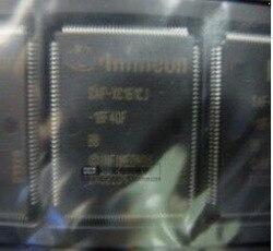 100% nowy oryginał SAF XC161CJ 16F40F BB SAF XC161CJ 16F SAF XC161CJ SAF XC161 XC161CJ XC161CJ 16F 144 LQFP Części zamienne i akcesoria    -