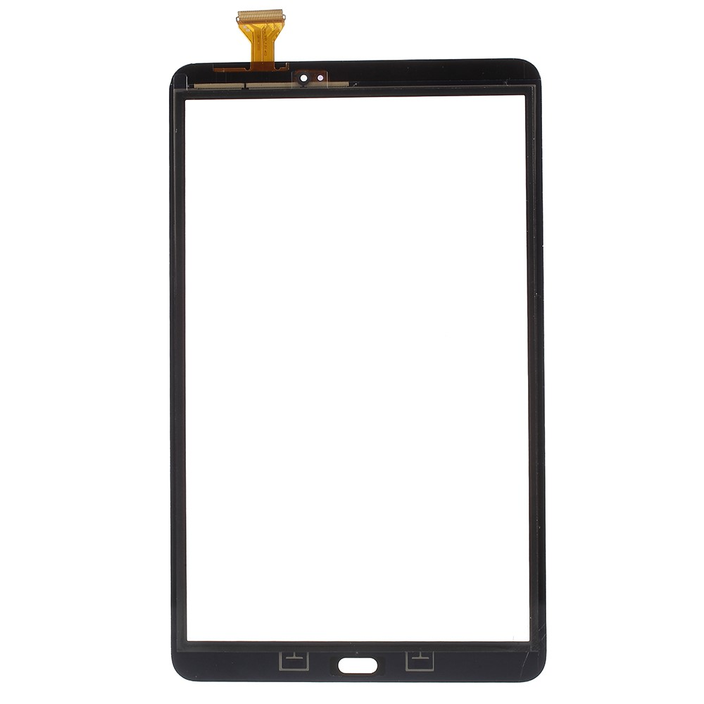 new for Samsung Galaxy Tab A 10.1 SM-T580 SM-T585 (2016) T580 T585 Touch Screen Glass Digitizer