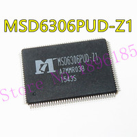 High Quality Original MSD6306PUS-Z1 MSD6306PUM-TZ MSD6306PUN-Z1 MSD6306PUD-Z1
