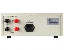 цена на RF9800 Digital Power Meter Smart Electricity Parameter Tester Voltage and Current Test Power Meter