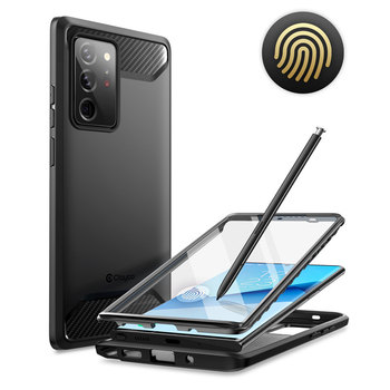 For Samsung Galaxy Note 20 Ultra Case 6.9