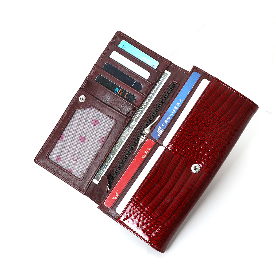 women wallets (21)