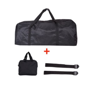 Carrying Bag for Xiaomi Mijia M365 Electric Scooter Backpack Bag Storage Bag and Bundle Kick Scooter Accessories(China)