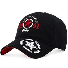 2020 mais recente moda melhor venda chapéu de beisebol personalizado gusteau unisex chapéu de sol balde