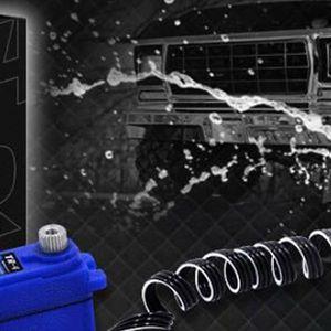Image 4 - حار 3C RC المركبات نموذج أجزاء HD TR 4 صغيرة 7.4 فولت 2.6 كجم مقاوم للماء والعتاد المعدنية مضاعفات ل TRX4