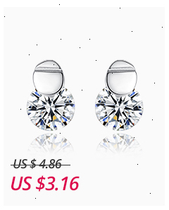 Hdbce06aee27b477790eb80d8a411da8dx - CZCITY New Natural Birthstone Royal Blue Oval Topaz Stud Earrings With Solid 925 Sterling Silver Fine Jewelry For Women Brincos