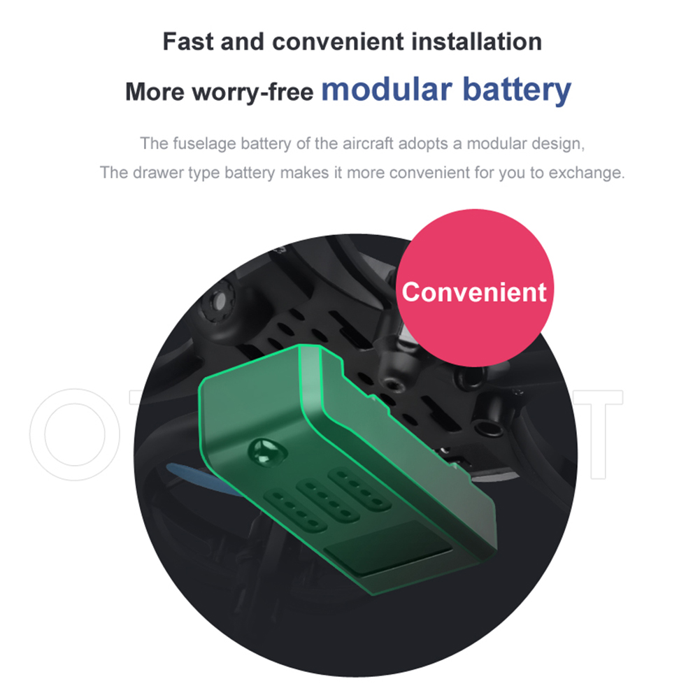 Hdbcf7ba0f5e244008e8aac9f917caa18g - New V8 Mini Drone 4K 1080P HD Camera WiFi Fpv Air Pressure Height Maintain Foldable Quadcopter RC Dron Toy Gift