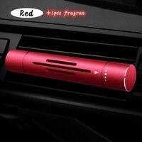 Red 1pcs fragran