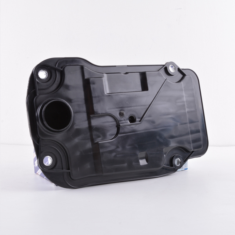Automatic Transmission Filter and gasket FOR LEXUS GS250 GS300 IS250 3533030090