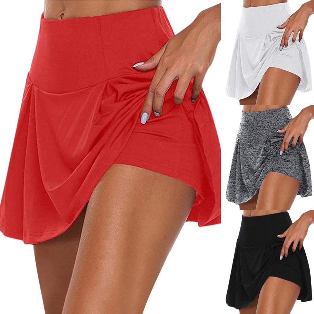 Shorts Gym Clothing Sport Wear Women Gym Set спортивный костюм Slip Bike Shorts Compression Workout Leggings Shorts Capris