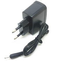 MURO DA UE CA-100C Cabo do Carregador USB para nokia 1650 2135 2630 2760 3109 Classic 3110 Classic 3110 Evolve 3155i 2865i