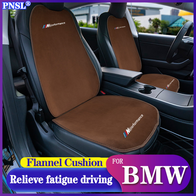 Buy Bmw 6 Pad Best Deals On Bmw 6 Pad From Global Bmw 6 Pad Suppliers 8993a Kokogrill