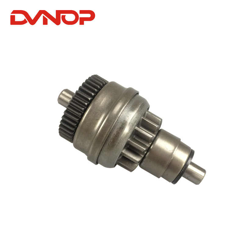 موتور بادئ تشغيل للدراجة النارية مخلب والعتاد ل DIO VISION 110 NSC110 NSC 110 طريقة واحدة تحمل مخلب قطع الغيار 28120-GGC-900