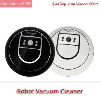 robot vacuum cleaner phoreal fr 601 110 240v vacuum cleaner for home 1000 pa suction vacuum cleaner wet and dry and mopping Robot Vacuum Cleaner vacuum Wet Mopping Pet hair and Hard Floor automatic Powerful Suction Ultra Thin disinfection Rechargeable