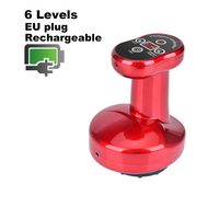 6levels Rechargeable
