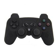 Bluetooth Joystick Playstation Games Ps3-Controller Joypad Accessories
