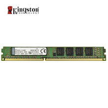 Kingston Original RAM memory ddr3 4GB PC3-12800 DDR 3 1600MHZ CL9 for desktop kingston rams desktop memory ddr3 1600mhz 1 5v 4gb 8gb
