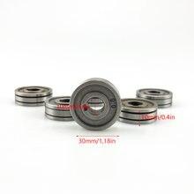 Mig/mag сварочная проволока ролик подачи 5 кг 08 мм 10 12 14