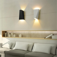 Sconce LED Wall Lamp…