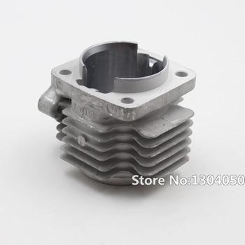 47CC 49CC 2 suwowy 44MM duży otwór cylindra Mini Moto Dirt ATV motorynka nowy