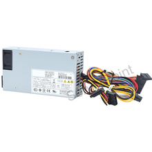 Switching Power-Supply 200W 220-240V/3.5A DPS-200PB-189 47hz-63hz-Input 714770-101 724497-001